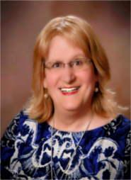 Deborah Ballard